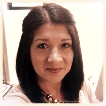 Leah Carleton, MA, LPCC