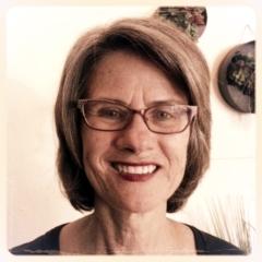Marla Higgins, MA, LPCC