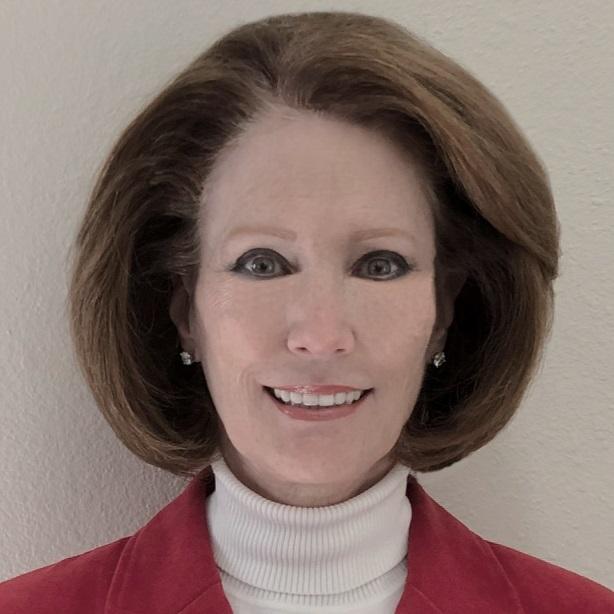 Rigena Wells Nordkye, PhD, Licensed Psychologist