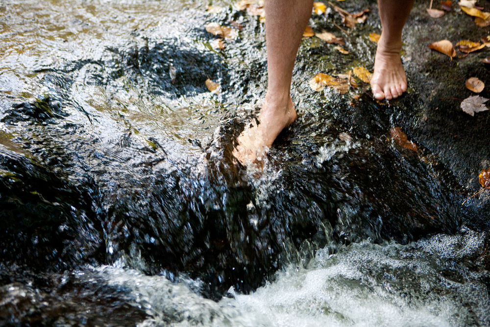 HainesA bare feet in water.jpg