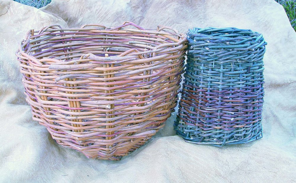 willow shoot baskets.jpg