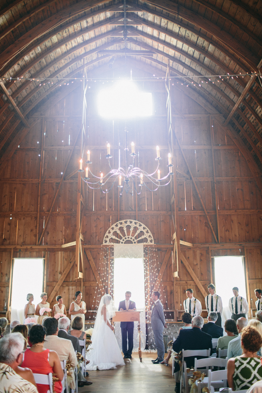 1408586077029 - the grand barn wedding center