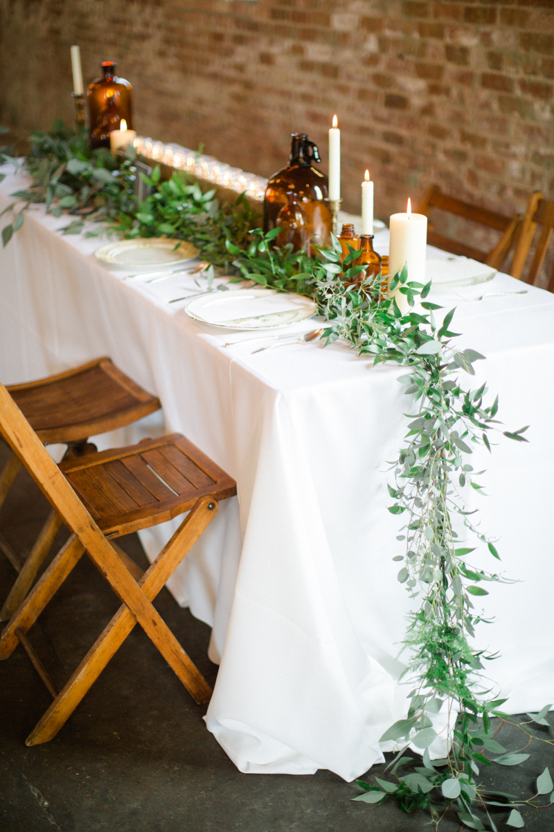 Blog — Dani Stephenson Wisconsin Wedding Photographer