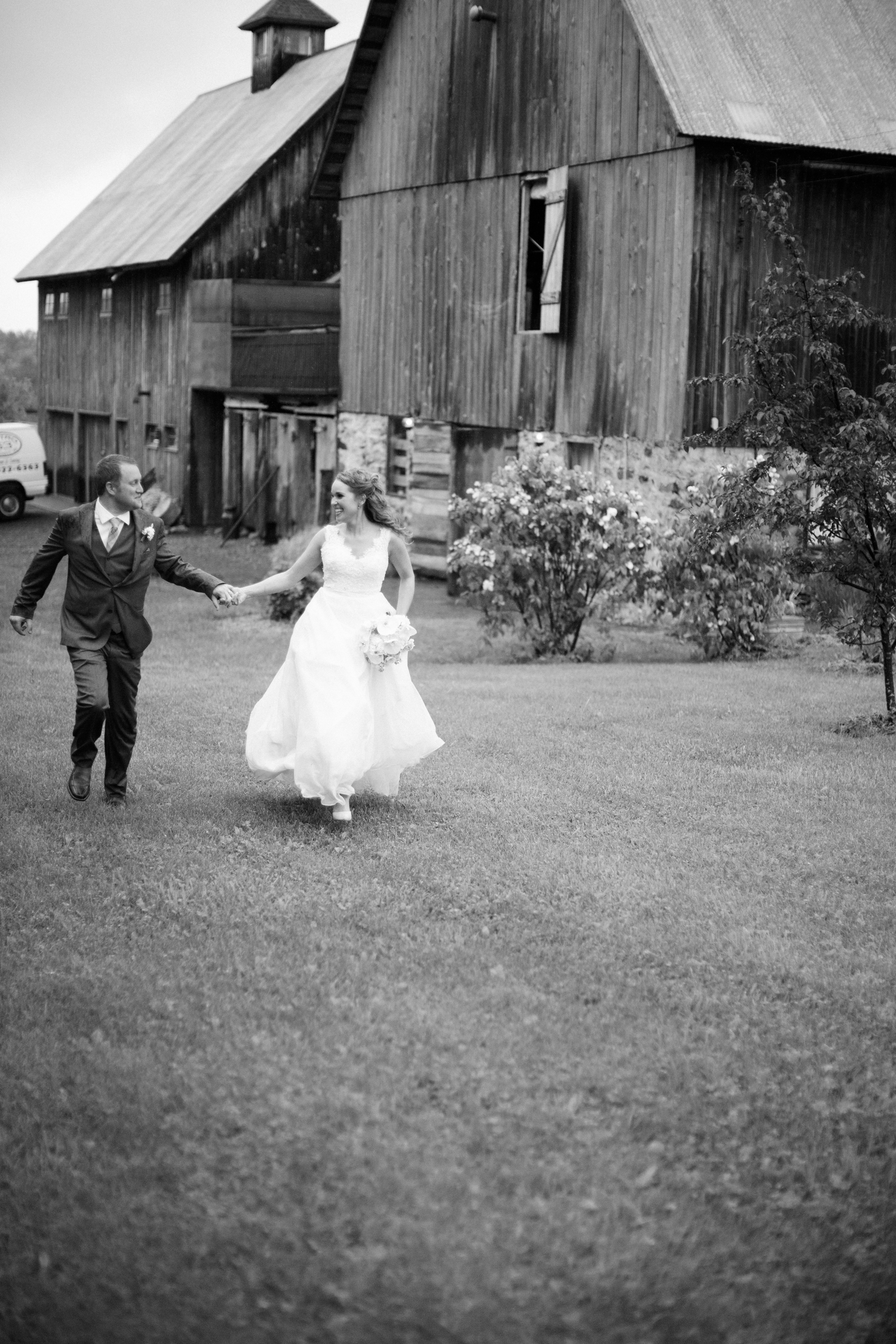 Rain On Your Wedding Day.It S Like Rain On Your Wedding Day Dani Stephenson Wisconsin