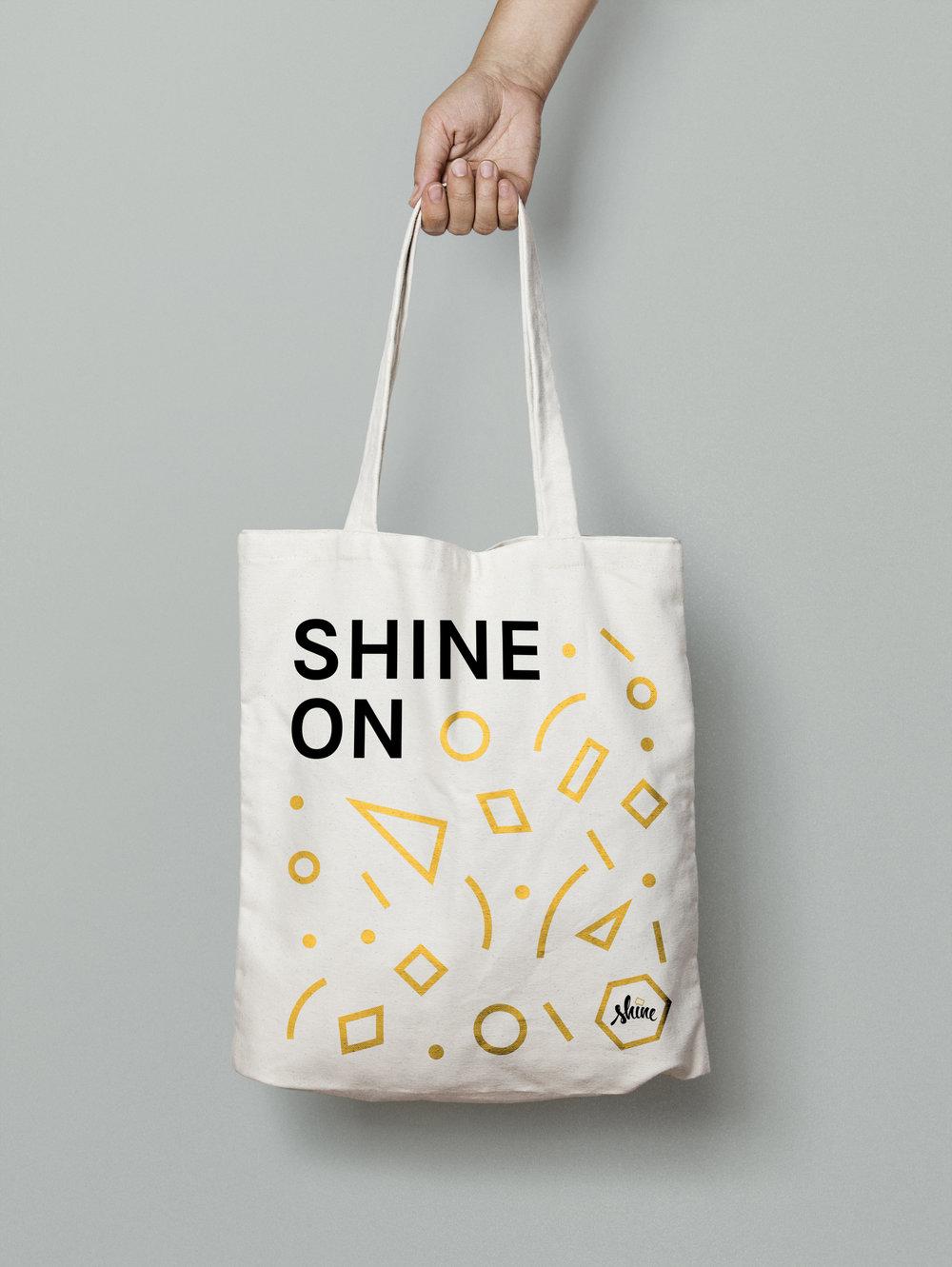 Shine-tote-mock4.jpg