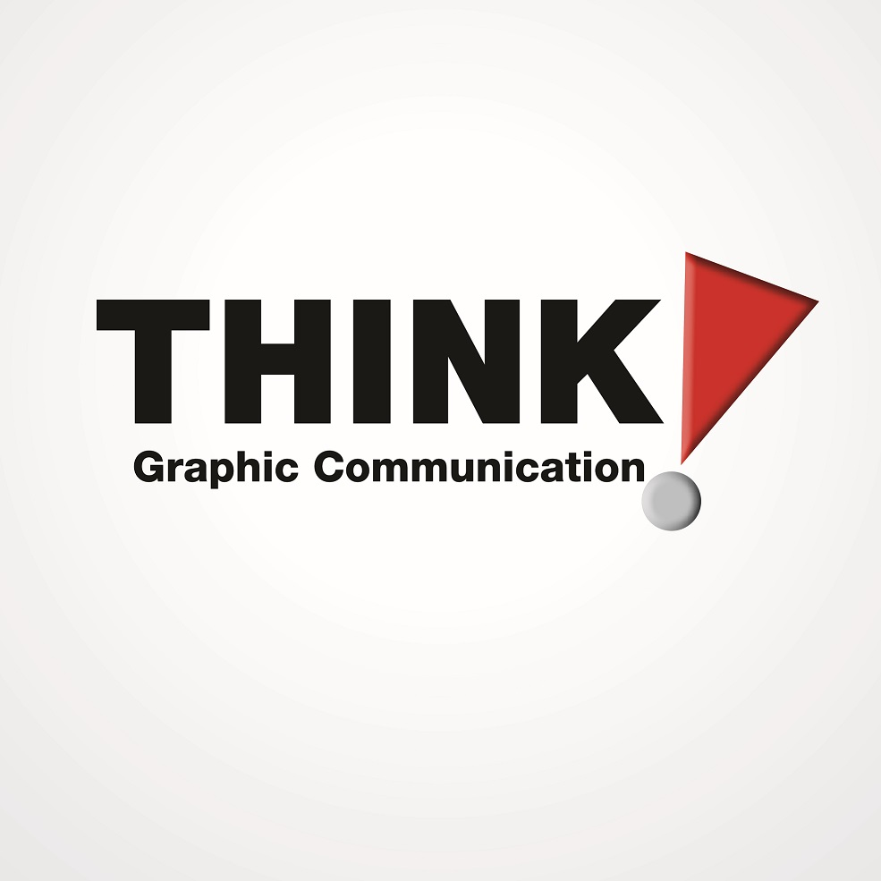 Think Graphic Communication