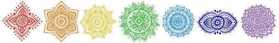 chakra symbols.jpg