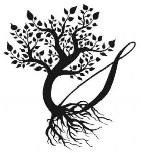 selah logo.jpg
