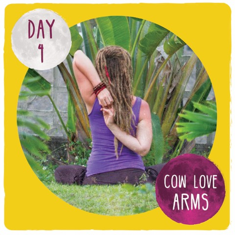 Day 4 - Cow Love Arms.jpg