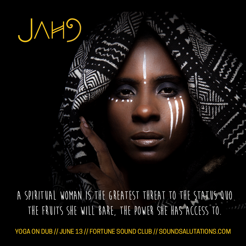 Jah9 Square Graphics-01.png