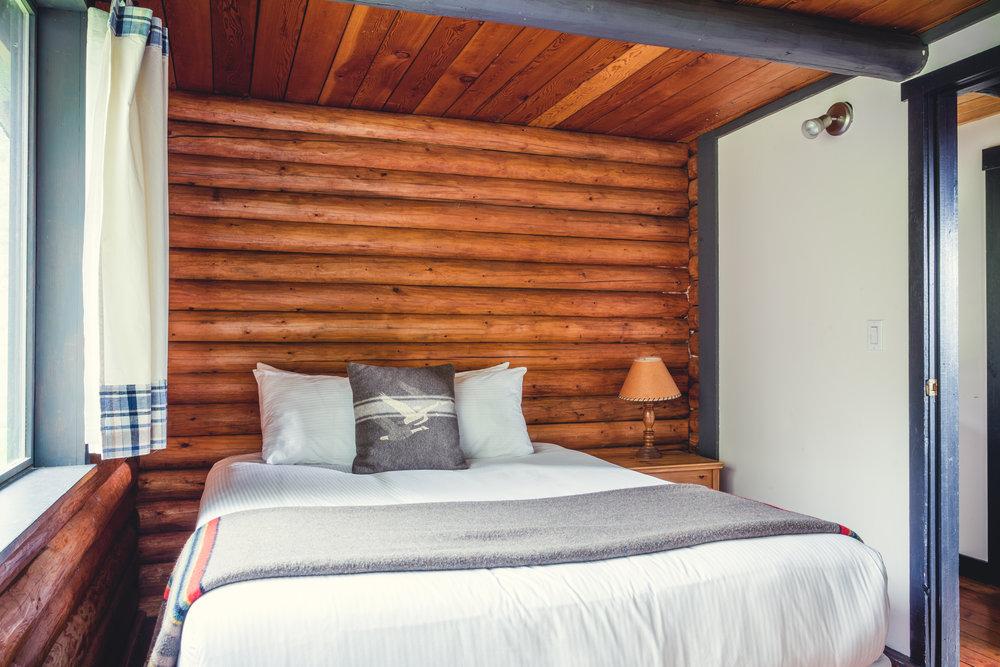 150402_Bodega_Cabin_Interior_16-Edit.jpg
