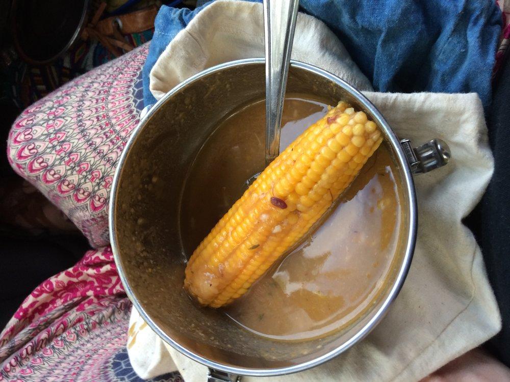 Onyx&Corn.JPG