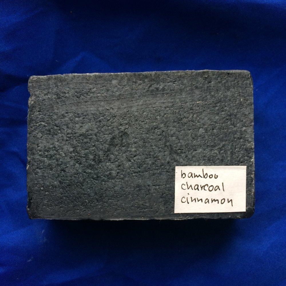 charcoalcinnamon.JPG