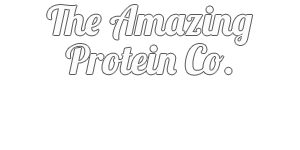 The Amazing Protein Company
