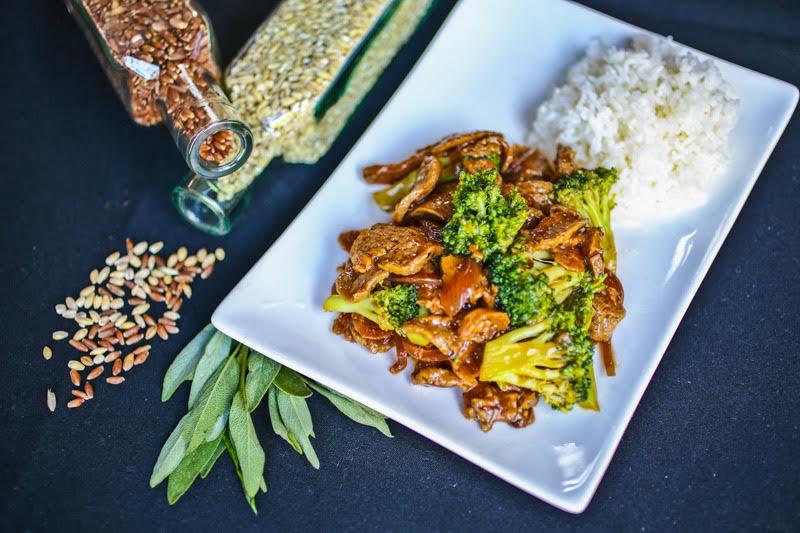 beef and broccoli plated.jpg