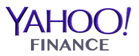 yahoo-finance-amazing-protein-lika