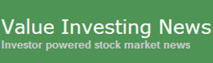 value-investing-news-amazing-protein-lika