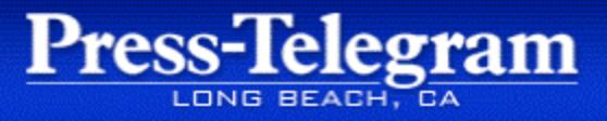 press-telegram-long-beach-the-amazing-protein-lika
