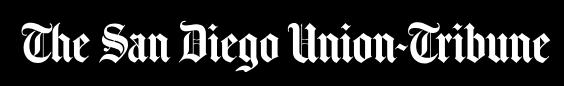 San Diego Union-Tribune-amazing-protein-lik