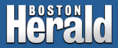 Boston Herald-the-amazing-protein