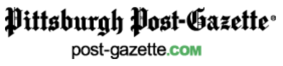 markets-Pittsburgh-post-gazette-amazing-protein