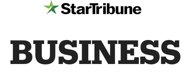 Minneapolis Star Tribune-amazing-protein