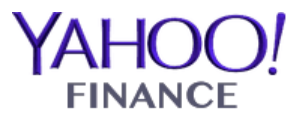 Yahoo-Finance-amazing-protein