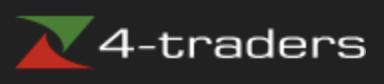 4-traders-amazing-protein-lika
