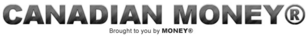 canadian_money-amazing-protein-lika