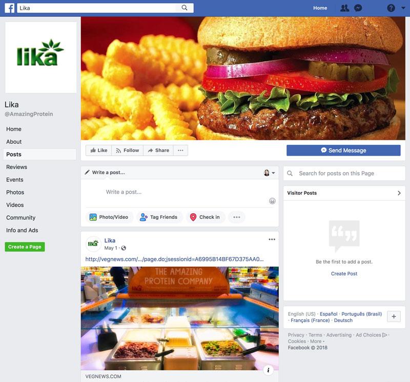 lika-facebook-amazing-protein.jpg