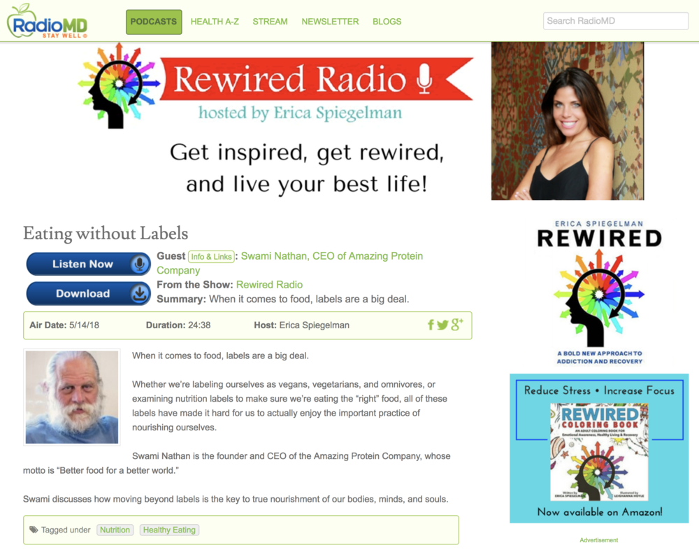 rewired-radio-swami-nathan-amazing-protein-company.png