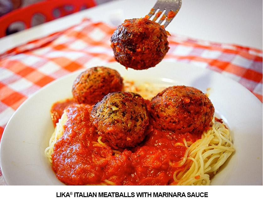 amazing-protein-lika-italian-meatballs.jpg