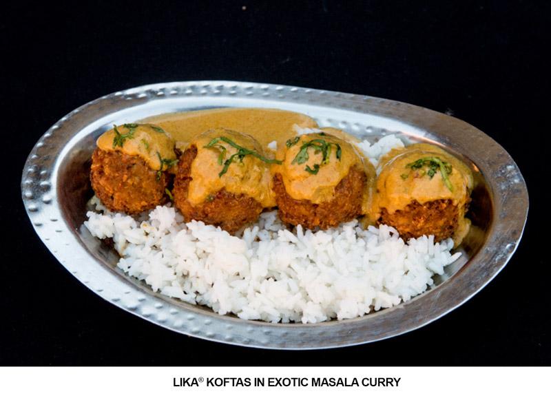 amazing-protein-lika-koftas-in-exotic-masala-curry.jpg
