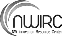 NWIRC_logo_small1.png