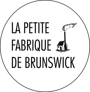 alterfact studio la petite fabrique de brunswick. Black Bedroom Furniture Sets. Home Design Ideas