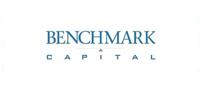 benchmarkCAP.jpg