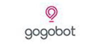 gogobot.jpg