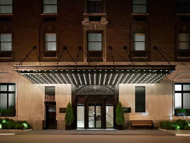 Hotel_Exterior_650x487.jpg