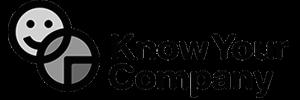logo_kyc_bw.png