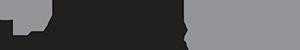 logo_dashable.png