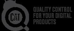logo_qcat.png