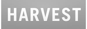 logo_harvest.png
