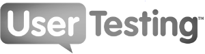 logo_usertesting.png
