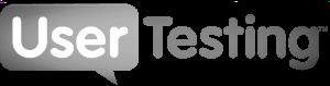 logo_usertesting.png