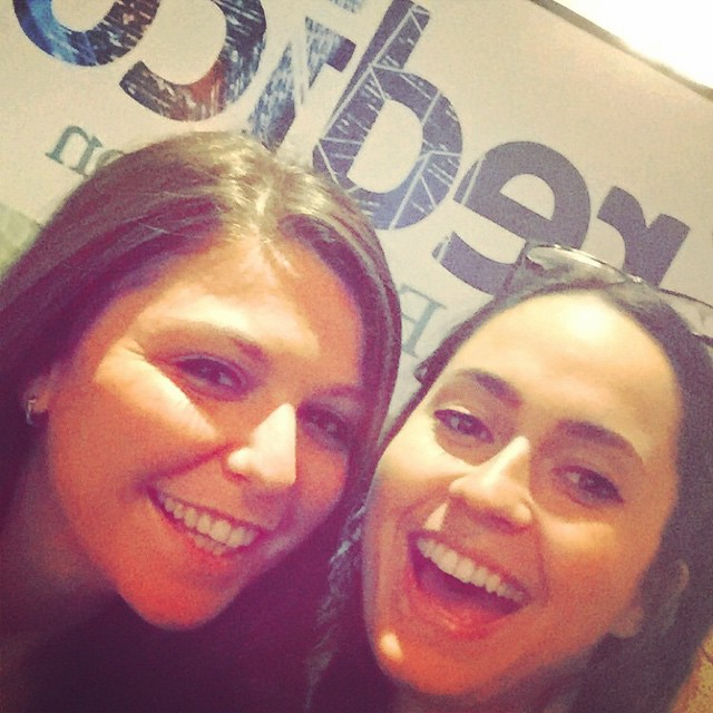 #ownersummit #AC @ayoutsos by allieanapolsky.jpg