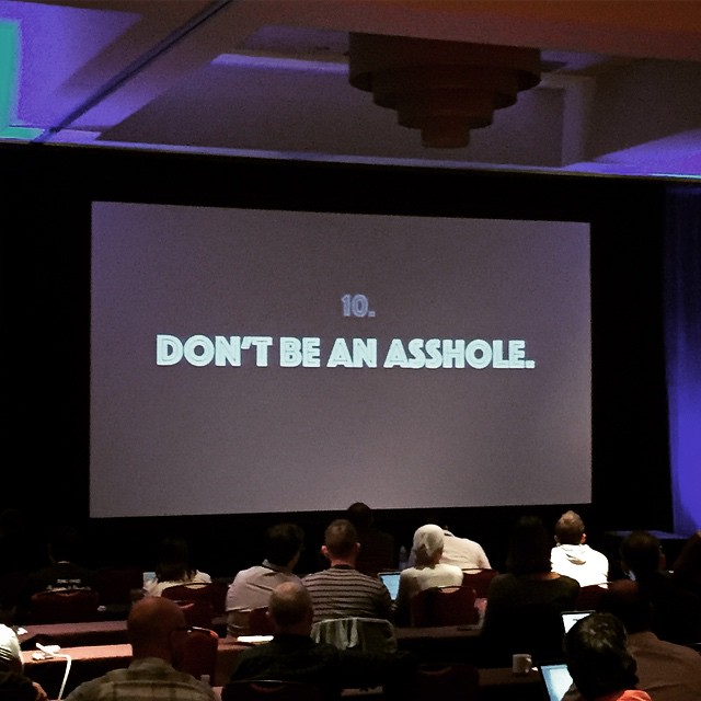 #ownersummit by hoyboy_.jpg