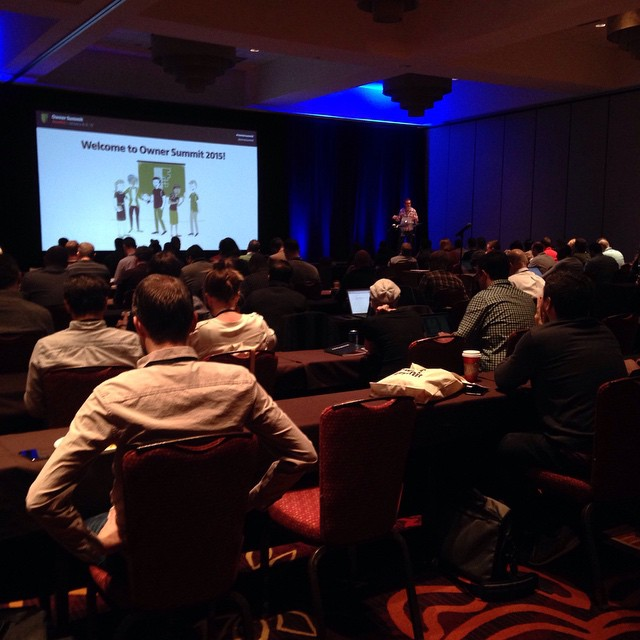 #ownersummit by morganconcialdi.jpg