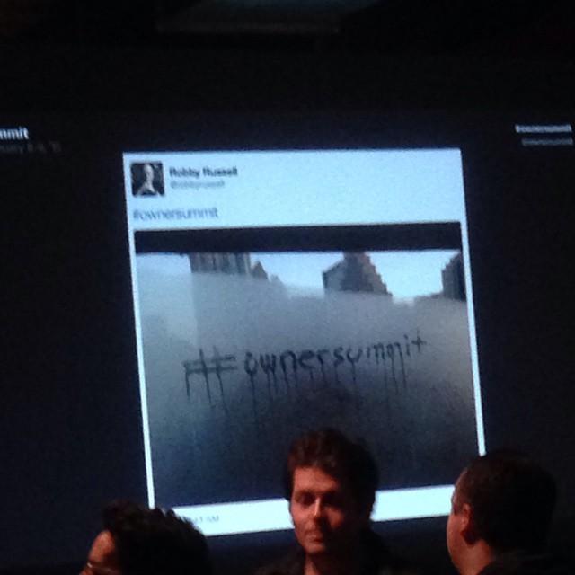 #ownersummit meta by robbyrussell.jpg