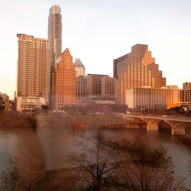 Hi #Austin #ownersummit by robbyrussell.jpg