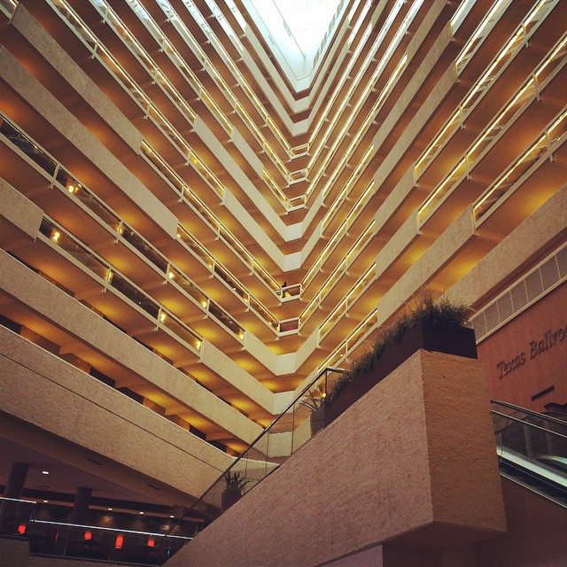 Inside the @hyattaustin #ownersummit by jebbanner.jpg